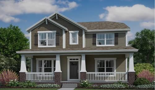 447 9th lot #2, La Grange, IL 60525