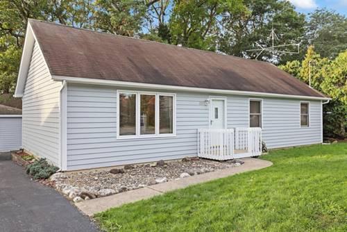 231 Oakdale, Mundelein, IL 60060