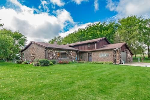 4545 Nunda, Crystal Lake, IL 60014
