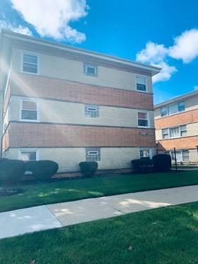 7001 W Medill Unit GN, Chicago, IL 60707 Montclare