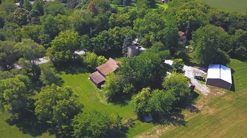 2543 Simons, Oswego, IL 60543