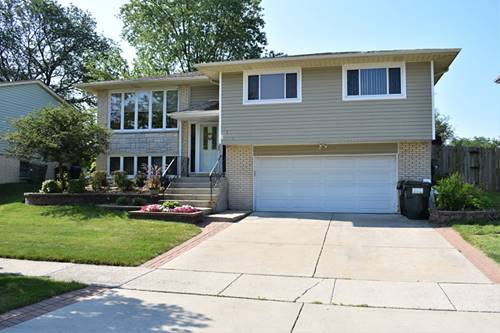 7513 162nd, Tinley Park, IL 60477