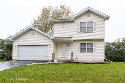 805 Peale, Joliet, IL 60433