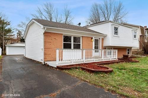 335 Chenault, Buffalo Grove, IL 60089