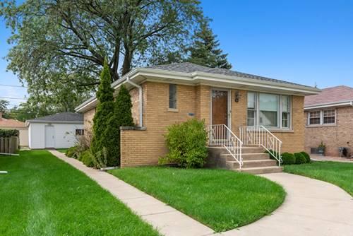 7410 Crawford, Skokie, IL 60076