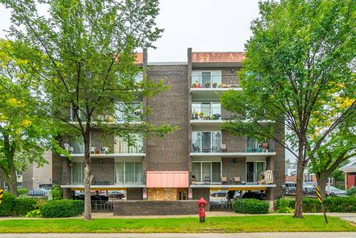 4664 Old Orchard Unit 2E, Skokie, IL 60076