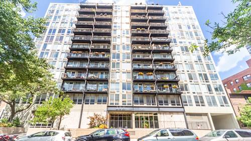 450 W Briar Unit 6B, Chicago, IL 60657 Lakeview