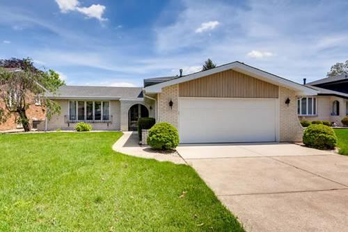 10009 Massasoit, Oak Lawn, IL 60453
