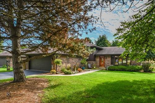 14450 Lakewood, Orland Park, IL 60467