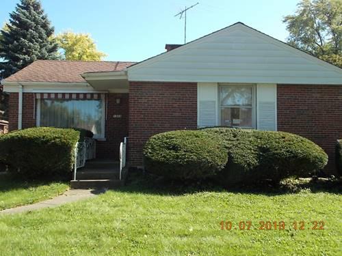 1505 Norfolk, Westchester, IL 60153