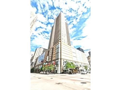 545 N Dearborn Unit 910, Chicago, IL 60654 River North