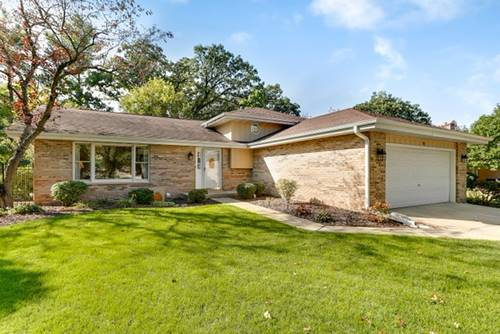 701 Meadow Wood, Joliet, IL 60431