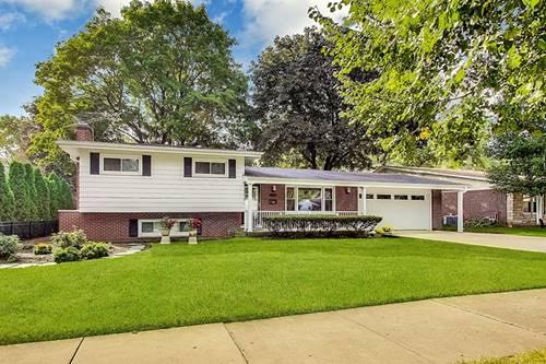 1407 W Grove, Arlington Heights, IL 60005