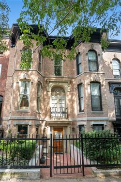 552 W Belden, Chicago, IL 60614 Lincoln Park