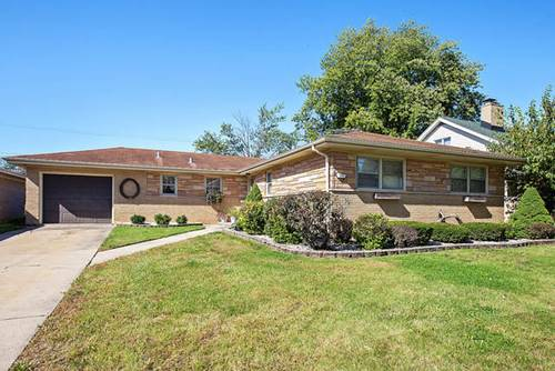 314 Lerose, Chicago Heights, IL 60411