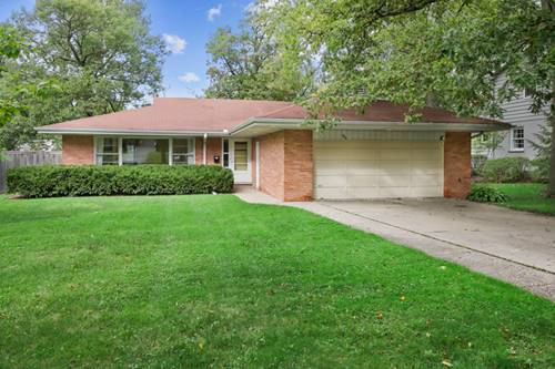846 Northmoor, Lake Forest, IL 60045