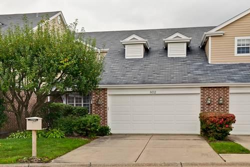 802 Winchester, Northbrook, IL 60062