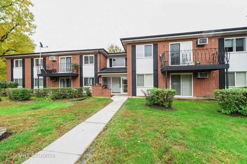 2407 E Brandenberry Unit 1K, Arlington Heights, IL 60004