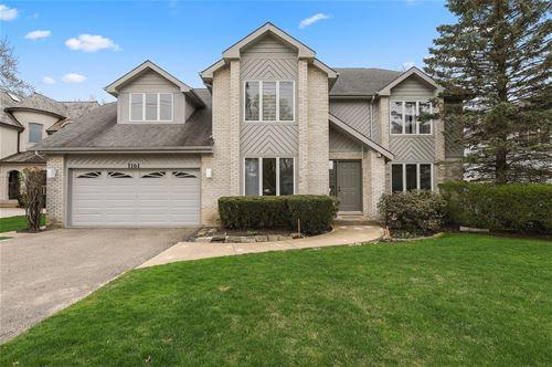 1161 Greenwood, Deerfield, IL 60015