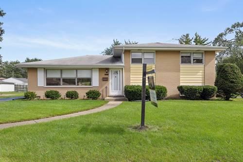 231 Michael Manor, Glenview, IL 60025