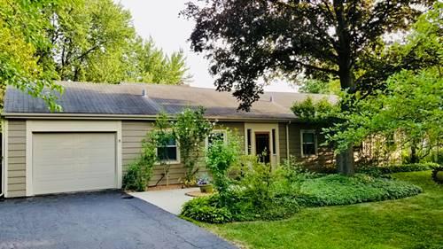 1348 Bob O Link, Highland Park, IL 60035