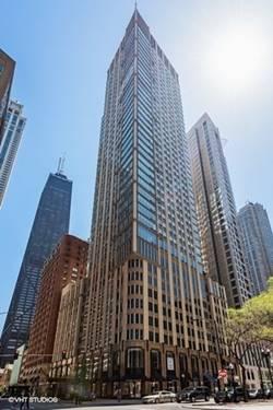 57 E Delaware Unit 3904, Chicago, IL 60611 Gold Coast