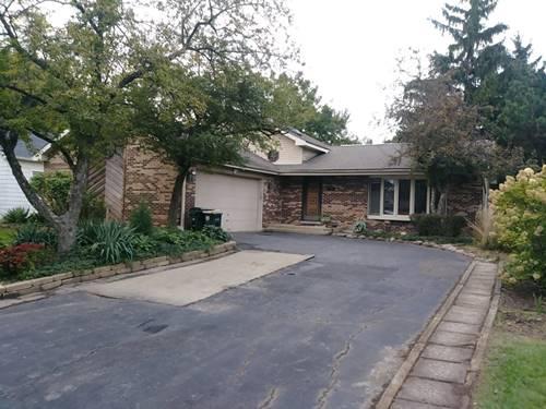340 W Palatine, Arlington Heights, IL 60004
