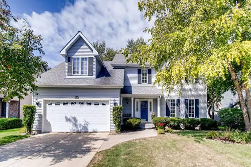 4930 Tarrington, Hoffman Estates, IL 60010