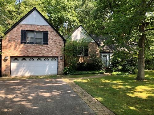 1691 Sunnyside, Highland Park, IL 60035