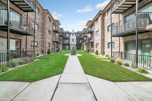 7624 W Lawrence Unit 3B, Harwood Heights, IL 60706