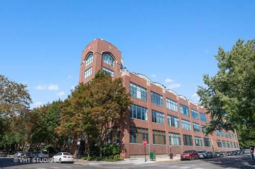 2600 N Southport Unit 303, Chicago, IL 60614 Lincoln Park