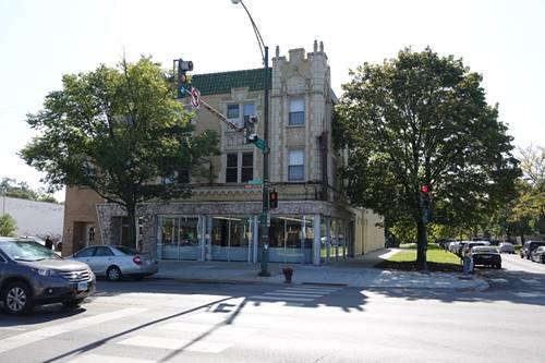 6969 W Grand Unit 2A, Chicago, IL 60707 Montclare