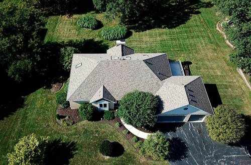 10840 W 153rd, Orland Park, IL 60467