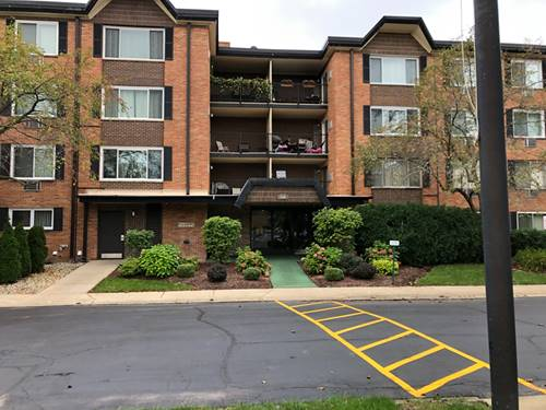 1126 S New Wilke Unit 303, Arlington Heights, IL 60005