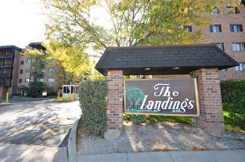 9331 Landings Unit 202, Des Plaines, IL 60016