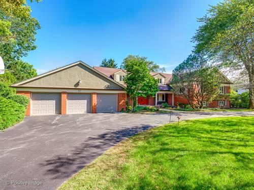 27 Meadowview, Northfield, IL 60093