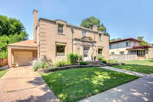 9010 S Bell, Chicago, IL 60643 Beverly