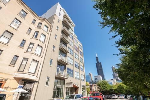 770 W Gladys Unit 301, Chicago, IL 60661 West Loop