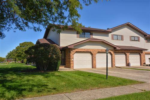 921 Meadow Ridge, New Lenox, IL 60451