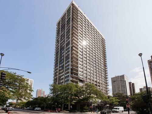 88 W Schiller Unit 1401L, Chicago, IL 60610 Gold Coast