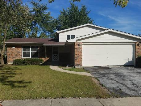 22515 Riverside, Richton Park, IL 60471