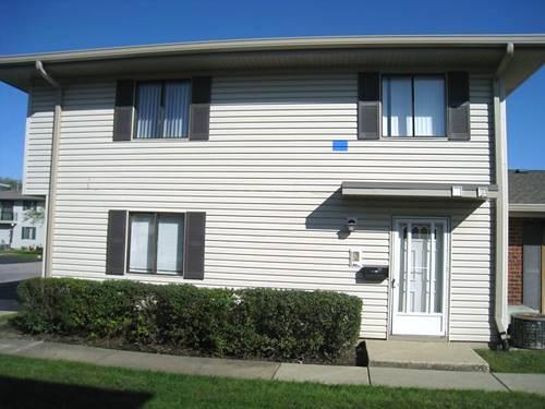 1111 Stoughton Unit 1111, Schaumburg, IL 60194