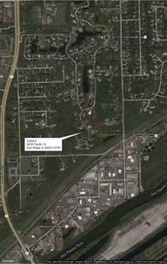 9620 Pacific, Burr Ridge, IL 60527
