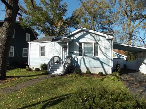 426 Ridgewood, Glen Ellyn, IL 60137
