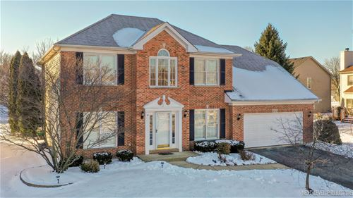 4924 Clearwater, Naperville, IL 60564