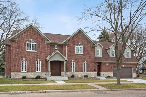 6130 Capulina, Morton Grove, IL 60053
