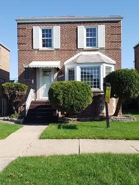 10755 S Eberhart, Chicago, IL 60628