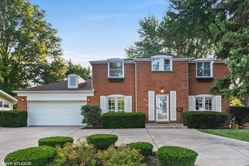 1810 N Dale, Arlington Heights, IL 60004