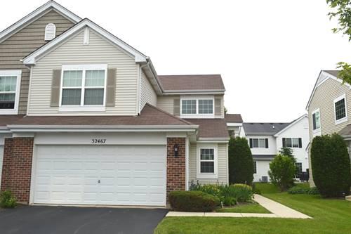 32467 N Allegheny, Lakemoor, IL 60051