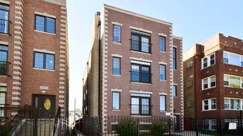 5062 N Kimball, Chicago, IL 60625